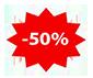 Скидка -50%