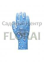 Перчатки D-FLEX, р-р 8 (M). Выбор цветов
