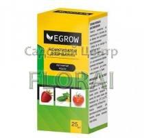 Биоактиватор дозревания плодов Egrow 25 мл