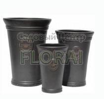 Вазон Royal Garden Antra MP-7548-AN. Выбор размера