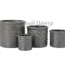 Вазон ROYAL GARDEN ANTRA MP-8065-AN. Выбор размера