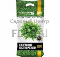 Грунт Peatfield для декоративно-лиственных 6 л