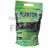 Гранульоване добриво PLANTON® для газонів, 1 кг