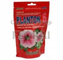 PLANTON S для сурфиний и петуний 200 г