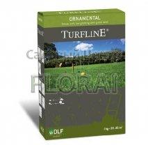 Газонная травосмесь Turfline Ornamental C&T. Выбор фасовки