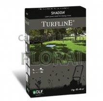 Газонная травосмесь теневыносливая Turfline Shadow C&T. Выбор фасовки (1кг, 7,5кг)