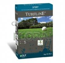 Газонная травосмесь Turfline Sport C&T. Выбор фасовки (1кг, 7,5кг)