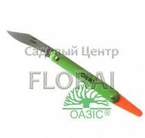 Копулировочный нож 001AС-1