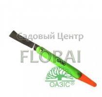Прививочный нож 011С-1