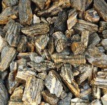 Камінь Гнейс фр. 30-60 мм