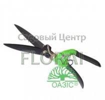 Ножницы для травы 203TСМ с поворотным механизмом