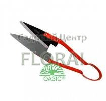 Ножницы 302Р садовые