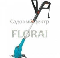 Триммер Gardena EasyCut 400 (08846-29)