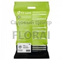 Биогумус (Вермикомпост) Fit Land. Выбор фасовки (5-20 л)