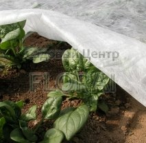 Агроволокно Белое  Greentex 19 гр/м.кв.  в упаковке