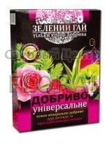 """Зелений Гай"" универсальное 0,5 кг"