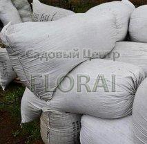 Торф кислый 80 л (Тернополь)