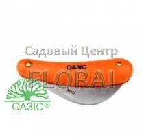 Нож садовый 012А