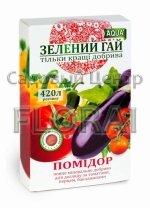 """""""Зелений Гай"""" Аква помидор 0,3 кг"""