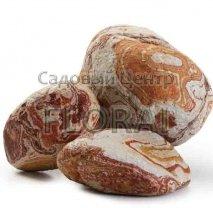 Камень Радужный туф