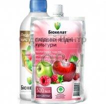 Біохелат плодово-ягідний 0,5 л