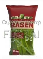 "Газон Greenfield ""Засухоустойчивый"". 10 кг"