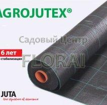 Геотекстиль  Agrojutex 90 гр/м.кв.