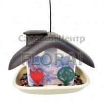Кормушка Domek для птиц