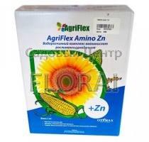 Биостимулятор AgriFlex Амино + Цинк 1 кг