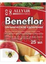 Биостимулятор Beneflor (аналог Бенефит). Выбор фасовки