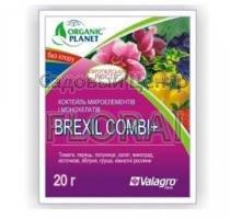 Brexil combi+  20 г