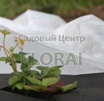 Агроволокно Белое  Greentex  23 гр/м.кв. в упаковке