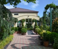Садовый Центр FLORAI_1